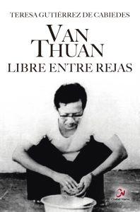 TeresaGCabiedes-VanThuan